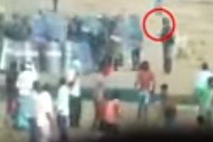 बीरगञ्जमा भारतीय नागरिक मारिएको भनिएको भिडियो भाइरल (भिडियो सहित)