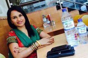 दुवईमा नेपालीको लगानीमा सैलुन स्थापना