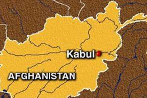 नेपाली कसरी पुग्छन् अफगानिस्तान ?