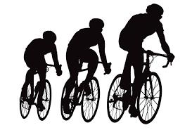 दिपावलीको अवसरमा साइकल दौड प्रतियोगिता सम्पन्न