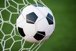 १४ औँ आहा रारा गोल्ड कप फुटबल प्रतियोगिता–२०७२ आगामी माघमा हुने