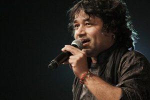 कैलाश खेरको नेपाली गीत सार्बजनिक (भिडियो सहित)