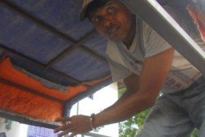 यी अभियुक्तले गरे ६ जनाको घांटी थिचेर हत्या, ३२ लाई बलात्कार