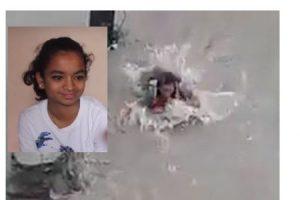 काठमाडौंमा 'एम्बुस', को हो दोषी ?