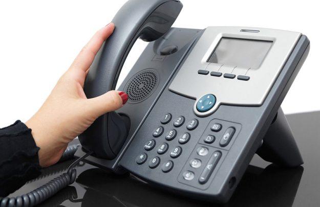 नेपाल टेलिकमको ल्यान्डलाइन फोनमा यी पाँच सेवाहरु अब निशुल्क