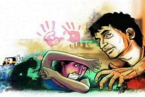 बलात्कारका मुद्दा फास्ट ट्र्याकमा सुनुवाइ गर्न ताकेता