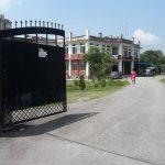 सुनसरीमा २६ गते सम्म निषेधित क्षेत्र घोषणा