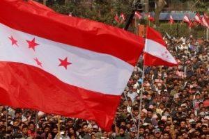 भोक्राहा तथा कोशी सहित देशभर १ सय २१ वडामा कांग्रेसको क्रियाशील सदस्यता स्थगित