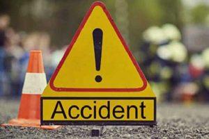 सवारी दुर्घटनामा बराहक्षेत्र र हरिनगरमा १-१ जनाको मृत्यु