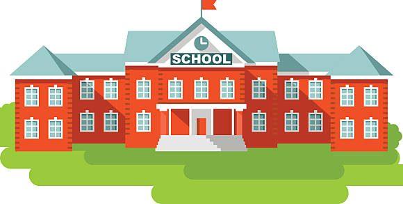 विद्यार्थीको शैक्षिक सत्र खेर नजाने गरी पाठ्यक्रममा आवश्यक व्यवस्था मिलाउन निर्देशन