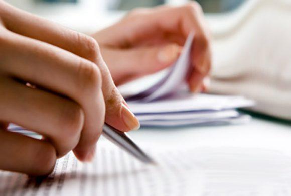 भौतिक उपस्थितिमा साउन अन्तिमबाट कक्षा १२ को परीक्षा