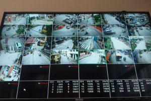प्रविधिको सदुपयोग, सीसी क्यामेरामार्फत ६ हजार चालक कारबाहीमा