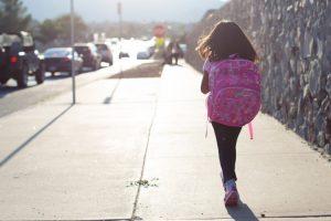 कलिलैमा स्कुल पठाउँदा बालबालिकाकाे मस्तिष्कमा असर हुने