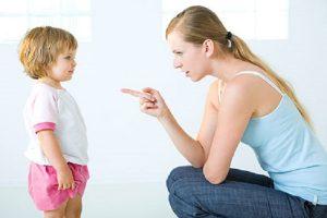 यी ७ तरिका जसले जिद्दी बच्चालाई सुधार्न सकिन्छ