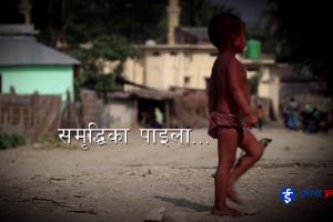 समुन्नत र दिर्घगामी विकासकालागि हरिनगर गाउँपालिका (भिडियो)