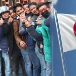 कात्तिकमा जापान जाने कामदारको परीक्षा हुने, यस्ताे छ खर्च बिवरण