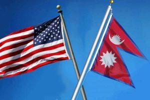 नेपाली सेनाको क्षमता अभिवृद्धि गर्न अमेरिकी सेनासँग 'ल्याण्ड फोर्स टक'
