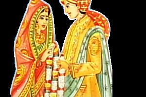 कोशी गाउँपालिकामा निःशुल्क सामुहिक विवाह गराइदै