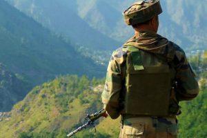'कालापानीबाट भारतीय सेना हटाऊ', नेपालको सिमाना कालीपारिसम्मः विज्ञ