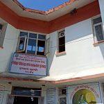 सुनसरीमा एसईई परीक्षाको तयारी पुरा, १३ हजारले सहभागि हुदै