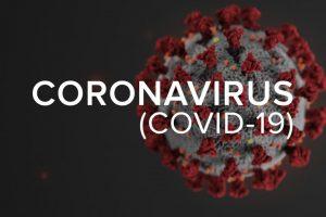 मृत्यु भई अन्त्येष्टि गरिसकेका एक व्यक्तिमा कोरोना संक्रमण पुष्टि