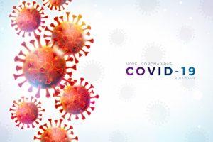 एकै दिन हालसम्मकै उच्च कोरोना संक्रमितको संख्या, मृतकको संख्या ३२ पुग्यो