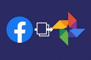 फेसबुकमा नयाँ सुविधाः फोटो तथा भिडियो अबदेखि गुगल फोटोमा सार्न सकिने