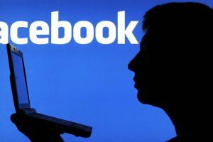 फेसबुक लाइभमा आएर आत्महत्या गरेकी युवतीको भिडिओ हटाउन फेसबुकलाई पत्राचार