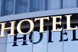 आजदेखि होटल तथा रेस्टुरेन्ट सञ्चालन हुने