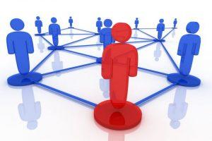फेरि नेटवर्किङ धन्दा : नेचर हर्ब्ससँग स्पष्टीकरण