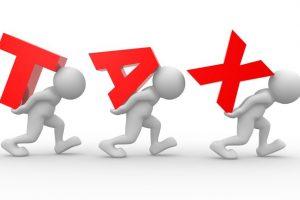 कर नबुझाएका उद्योग–व्यवसायको अध्ययन गरिँदै