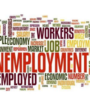 बेरोजगार समस्या भयावह देखिन थाल्यो