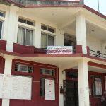 विद्यालय खोल्न पाइने हल्ला निराधारः प्रजिअ