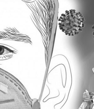 कोरोनाले ज्यानै लिँदैन, भान्सामा भएका यस्ता औषधिको गर्नुस् प्रयोग