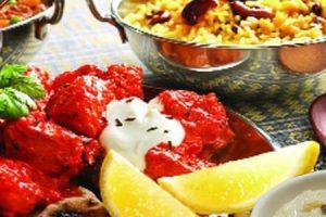 कोरोना कहरका बिच तीजको अघिल्लो दिन आज दर खाइँदै