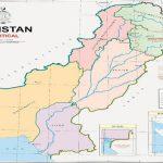 जम्मू–कश्मीर र लद्दाखलाई समेटेर पाकिस्तानले जारी गऱ्यो नयाँ नक्सा