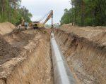 चीनको केरुङदेखि काठमाडौँसम्म पेट्रोलियम पाइप–लाइन बिछ्याइने