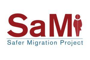 वैदेशिक रोजगारी गुमाएकाहरुको समस्या बुझ्न सामी घर घरमा