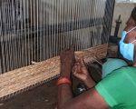 कोशी टप्पुका स्थानीय उत्पादनलाई बजारीकरण गरिदै