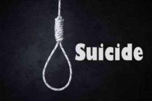 प्रदेश २ मा आत्महत्याको घटना बढ्दै