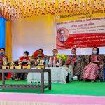 सुनसरीमा प्याब्सनको बाल मनोविज्ञान सम्वन्धि परामर्श अभियान
